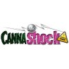 CannaShock