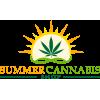 SUMMER CANNABIS SHOP